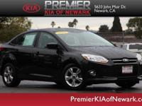 This 2012 Ford Focus SE is proudly offered by Premier