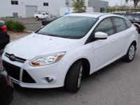 **CLEAN CARFAX**, **MOONROOF / SUNROOF**, and **LOCAL