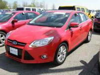 Exterior Color: race red, Engine: 2.0L I4 16V GDI DOHC