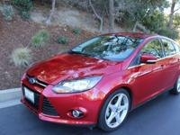 Year: 2012 Interior Color: BlackMake: Ford Number of