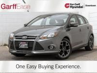 Ken Garff Hyundai is excited to offer this 2012 Ford