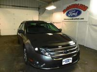 **CLEAN CARFAX** **ONE OWNER** **NON SMOKER** **NEW PA