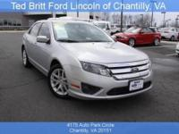 CLEAN CARFAX**** HEATED FRONT LEATHER SEATS**** POWER