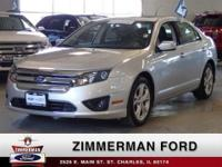 LOW MILES! Moonroof. This really is a great vehicle for