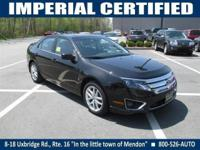 CARFAX 1-Owner. VALUED TO MOVE $1,300 here Kelley Blue
