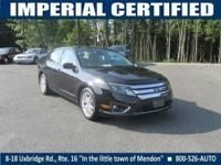 SEL trim. CARFAX 1-Owner, GREAT MILES 19,186! PRICED TO
