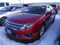 LOW MILES - 21,334! SPORT trim. Leather, iPod/MP3