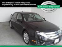Alloy Tires, Moon Roof, Leather, Dual Power Seats,