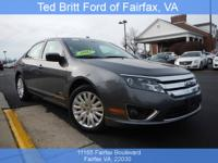 CLEAN ONE OWNER CARFAX, NAVIGATION SYSTEM, BLIND SPOT
