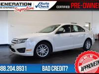 Wt and 2012 Ford Fusion. ATTENTION!!! Here it is!