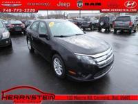 Fusion Ford KBB Fair Market Range High: $7,227 32/22