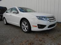 Exterior Color: white suede, Body: Sedan, Engine: 3.0L