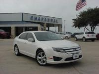 Exterior Color: white, Body: Sedan, Engine: Gas/Ethanol
