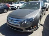 Sunroof / Moonroof, One Owner, Professionally Detailed,