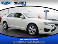 Recent Arrival! 6-Speed Automatic. Clean CARFAX.