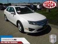 Recent Arrival! CLEAN CARFAX!!, Local Trade *, Low