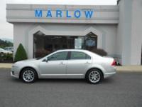 Exterior Color: ingot silver metallic, Body: Sedan,