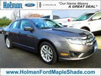 Exterior Color: sterling gray metallic, Body: Sedan,