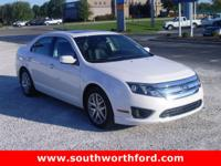 Exterior Color: white suede, Body: Sedan, Engine: 2.5L
