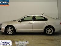 NEW LOW PRICE!!!!!!! iDriveCertified.com This 2012 Ford