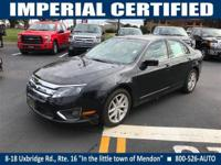 REDUCED FROM $13,855!, FUEL EFFICIENT 33 MPG Hwy/23 MPG