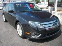 Exterior Color: tuxedo black, Body: Sedan, Engine: 2.5L