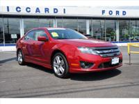 Exterior Color: red candy metallic tinted clearcoat,