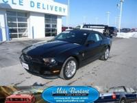 PRE-OWNED MUSTANG CAPITAL OF THE USA, 60 IN STOCK TO