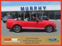 Contact Murphy Ford today for information on dozens of