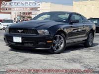 CLEAN CARFAX. Exterior Appearance Package, ABS brakes,
