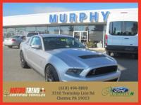 Thank you for visiting another one of Murphy Ford's