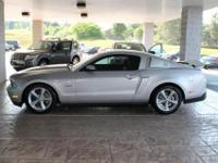 2012 Ford Mustang GT!!! Remainder of factory warranty,