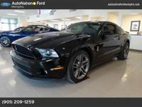 Thank you for visiting another one of AutoNation Ford