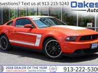 CERTIFIED PRE-OWNED COVERAGE (inquire for details),