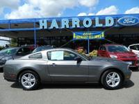 Low mile one owner jewel with a 3.7 l v6, automatic,