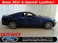 Recent Arrival***2012 Ford Mustang GT***Flawless