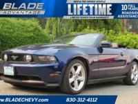 GT Premium26/17 Highway/City MPG **LIFE TIME Power
