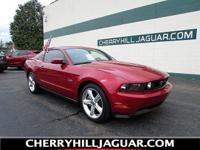 * CLEAN CARFAX. Detroit Muscle! American Icon! 6mo /
