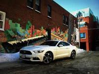 You can find this 2012 Ford Mustang V6 and many others