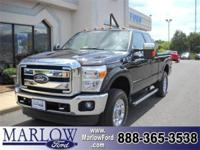 JUST ARRIVED!!! 2012 FORD SUPER DUTY F-250 SRW XLT, 142