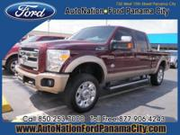 2012 Ford Super Duty F-250 SRW Our Location is: