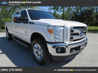 2012 Ford Super Duty F-350 SRW Our Location is: