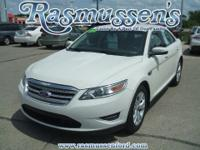 Thank you for your interest in one of Rasmussen Ford's