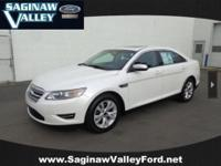 2012 Ford Taurus SEL...LEATHER HEATED/COOLED POWER