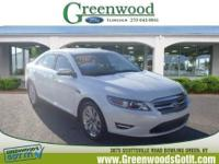 *New Arrival* *Backup Camera* *Park Distance Control*