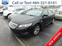 **ONE OWNER**SUNROOF**CARFAX BUYBACK GUARANTEE** 2012