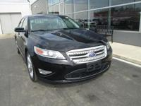 Pre-owned Special. The Klaben Auto Stores are home to