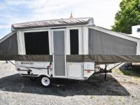 The CHESACO RV Family is pleased to offer this...2012