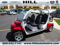 Welcome to Hill Automotive. You can't go wrong with
