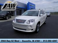CARFAX 1 owner and buyback guarantee All Wheel Drive,